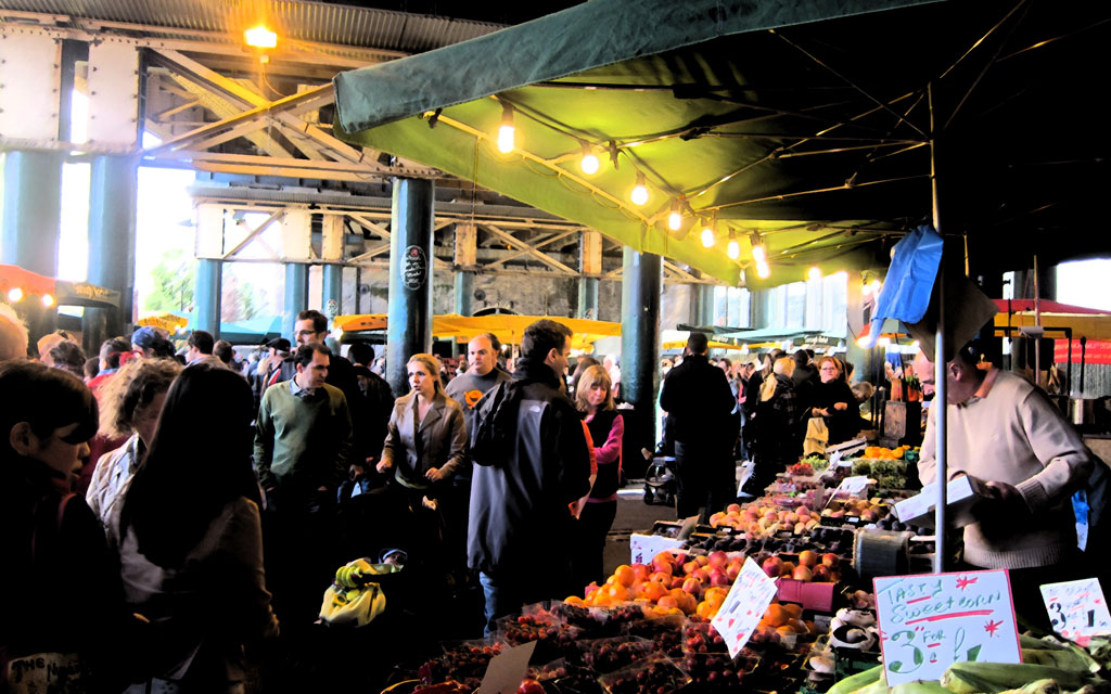 Borough Market_2_BLOG