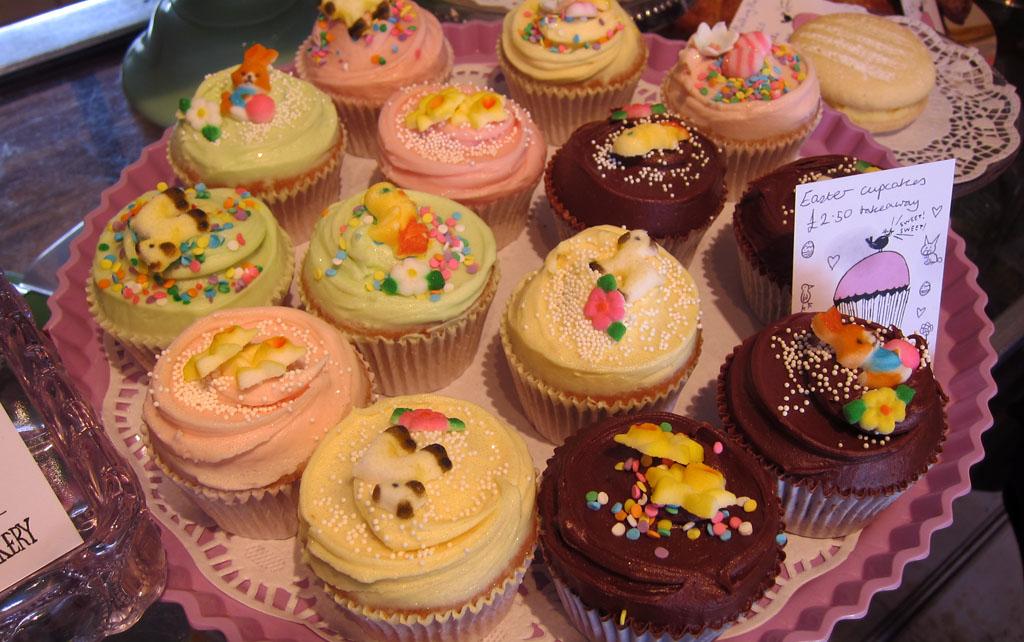Cupcakes_3_BLOG