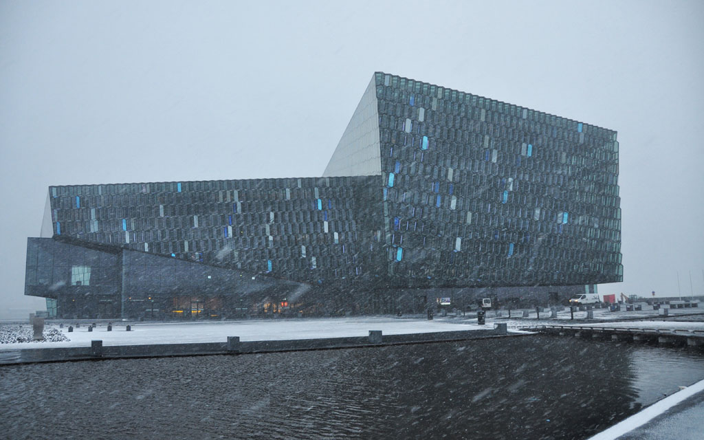 Harpa Hall Facade Nick_BLOG