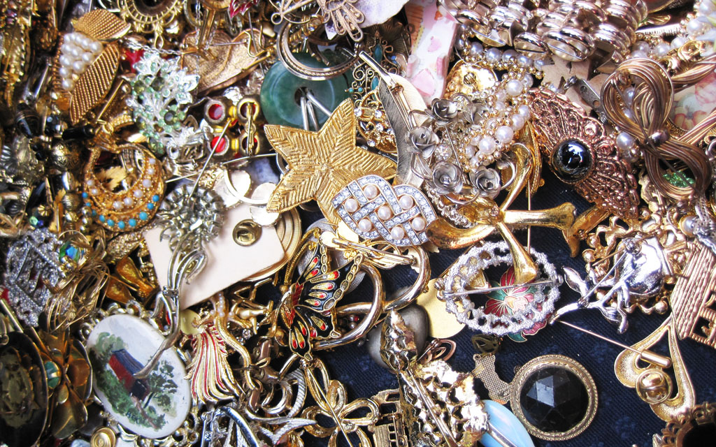 Jewellery_BLOG
