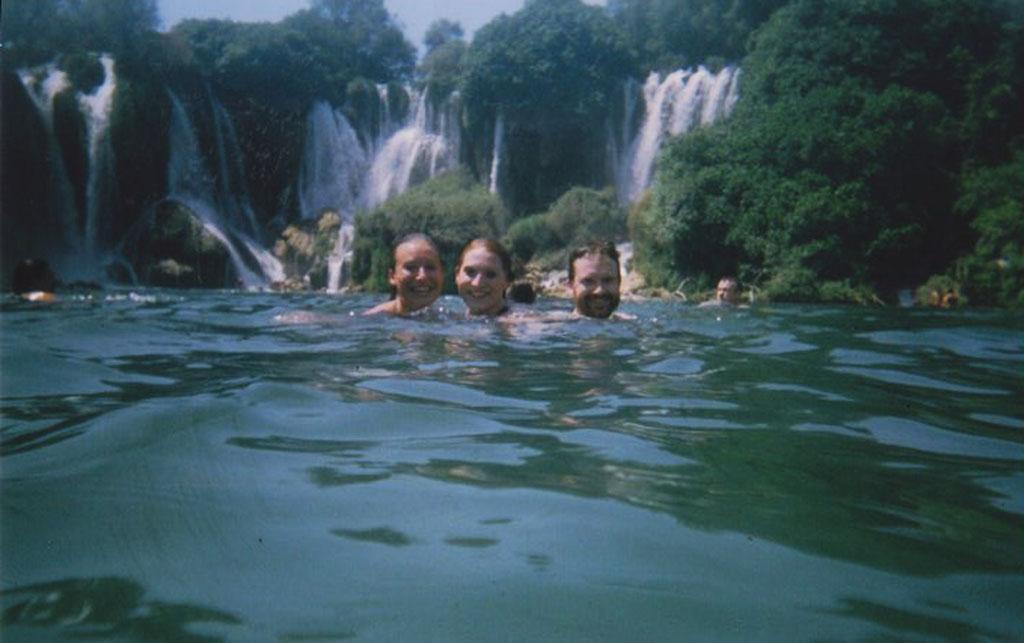 waterfall_BLOG