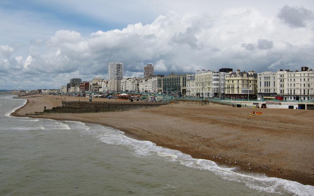 Beach scape_BLOG