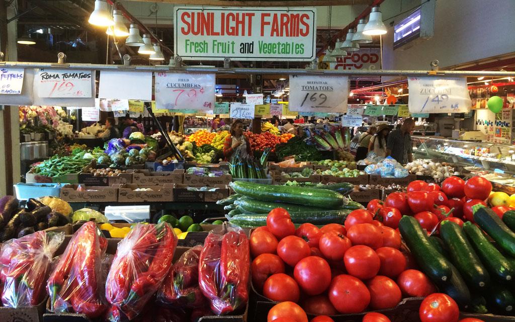 PublicMarket_Fruit_BLOG