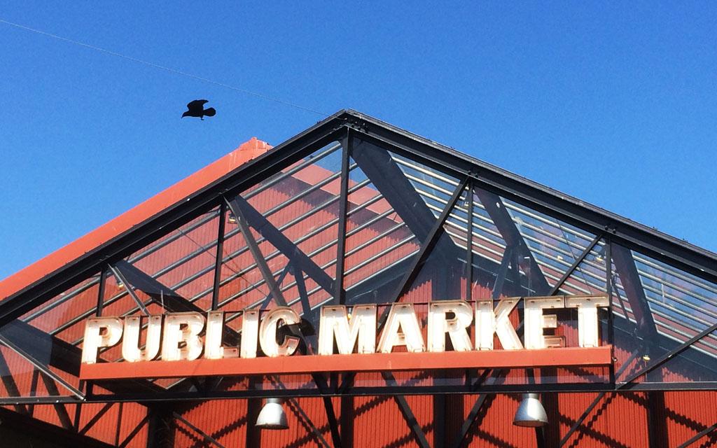 PublicMarket_Sign_BLOG
