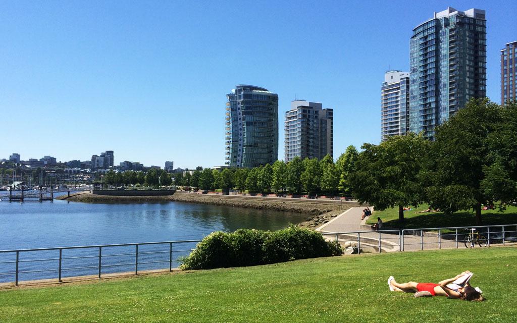 David-Lam-Park-Vancouver