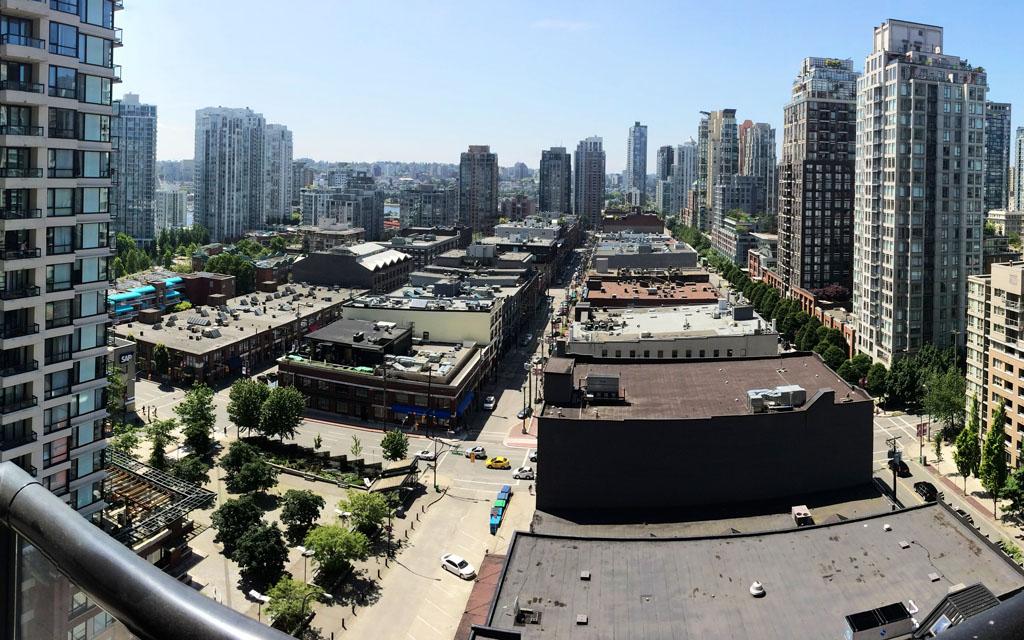 Yaletown-Panorama-Warehouse