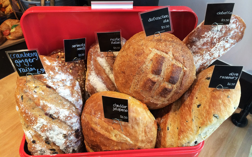 Bread-Purebread-Bakery-Gastown-Vancouver
