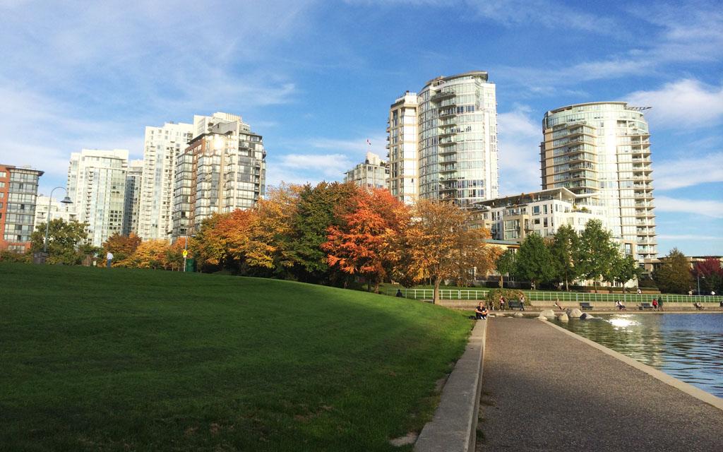 George-Wainborn-Park-Vancouver-Autumn