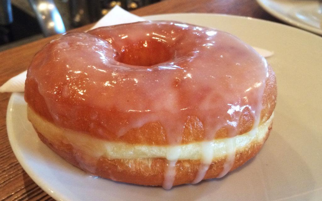 Lucky's-Doughnuts-Vancouver