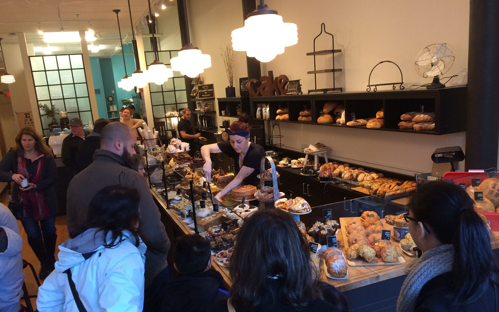 Purebread-Bakery-West-Hastings-Vancouver