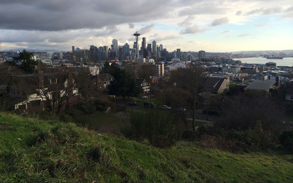 Kerry_Park_Lookout_Seattle
