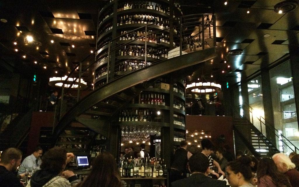 Purple_Wine_Bar_Seattle