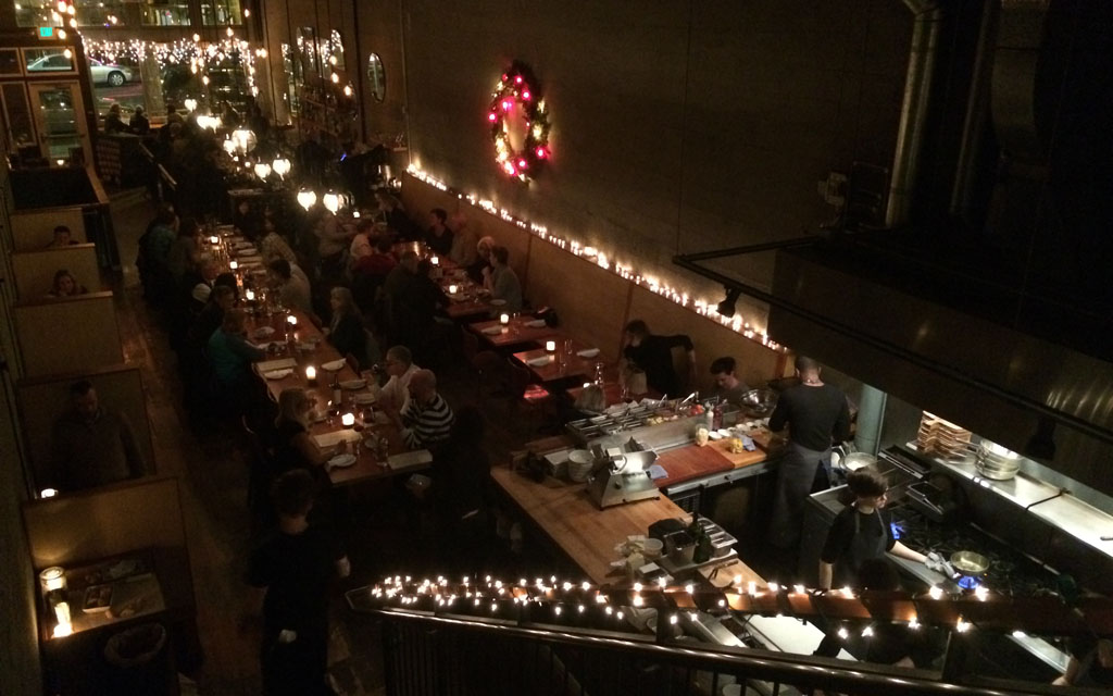 Travola_Belltown_Seattle