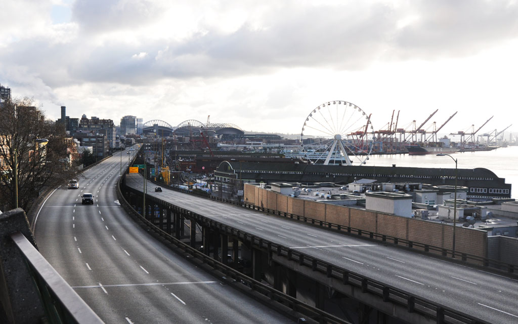 Alaskan_Way_Viaduct_Seattle