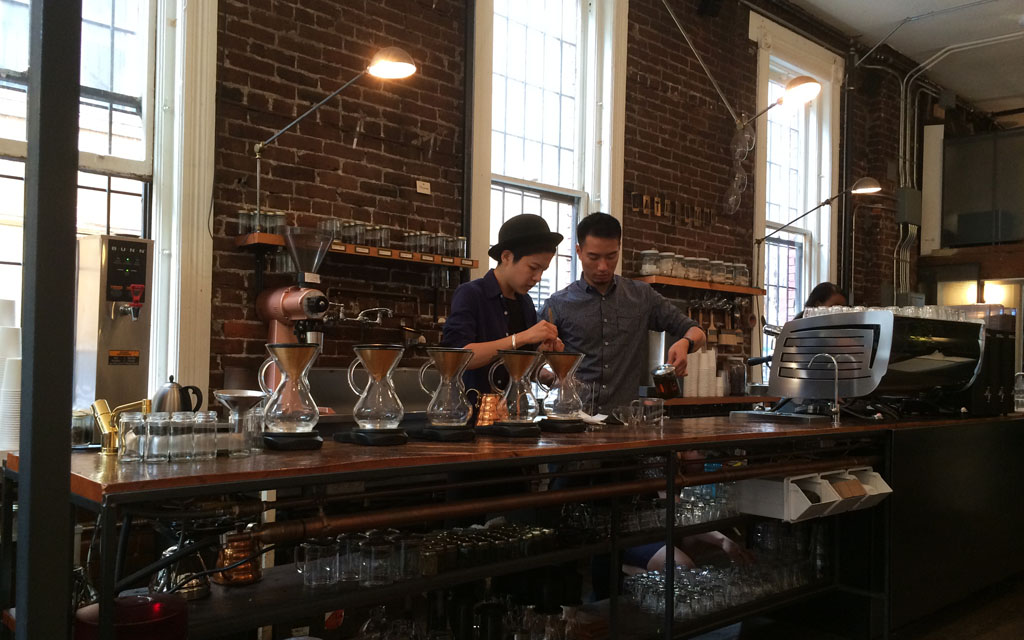 Revolver_Coffeehouse_Gastown_Vancouver