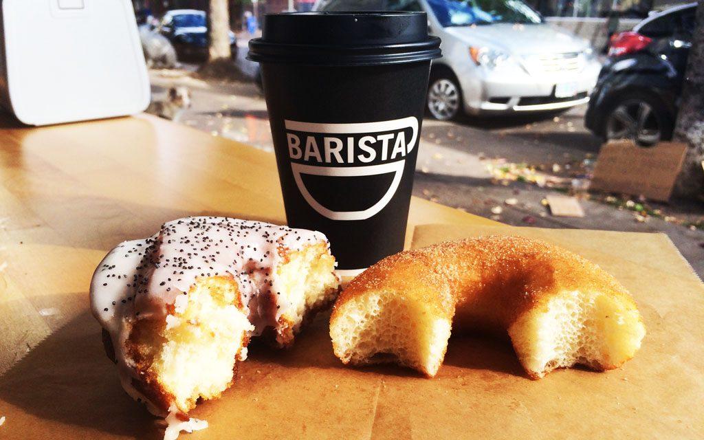 blue_star_donuts_portland