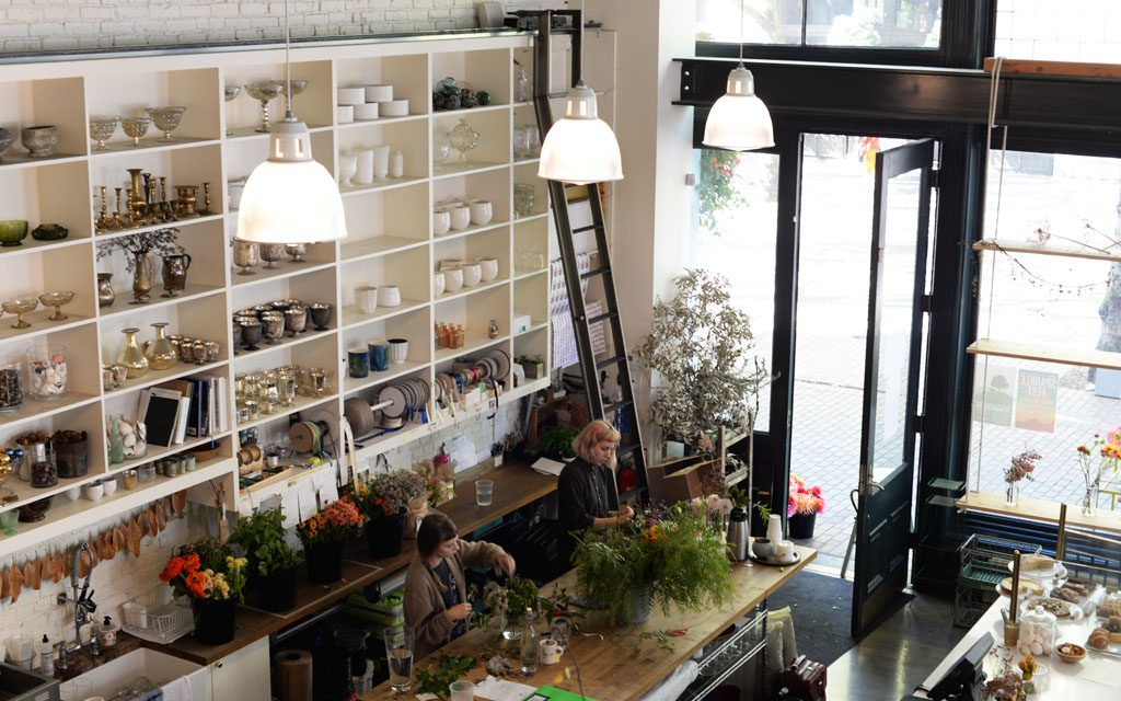florist_the_london_plane_seattle